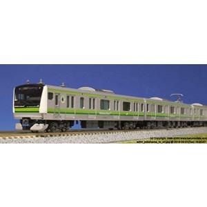 varios tamaños Kato Kato Kato N Calibre serie E233 6000 Yokohama Línea 8-Coche Set 10-1224 modelo de tren  tiendas minoristas