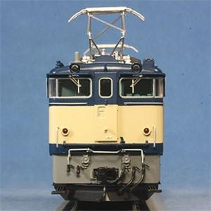 Tenshodo HO HO HO Scale 72019 EF64 Electric Locomotive Unit 77 specialeee specification e b3c067